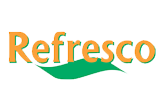 6refresco.png