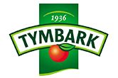 6tymbark.png