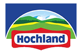 4hochland.png